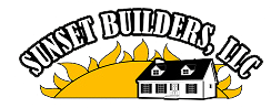 Sunset Builders LLC