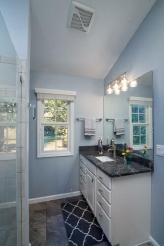 125 Mountain View Dr SunsetBldrs-4