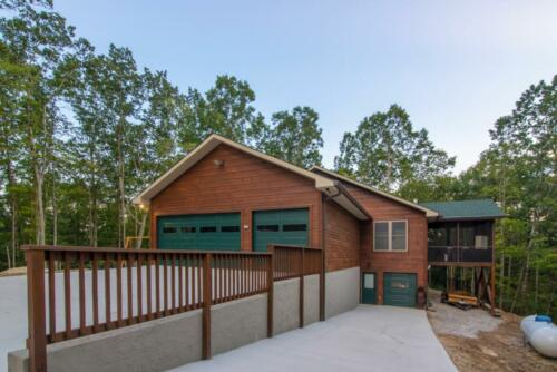 343 Hidden Hills Rd SunsetBldrs-30A