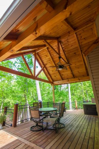 Timber-Frame-Porches-15
