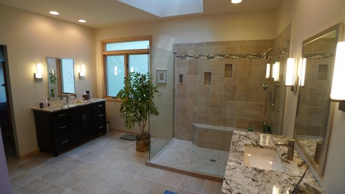 Upscale Bathroom-15